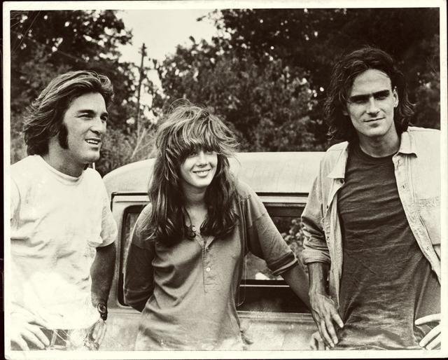 画像3: 『断絶』は 70 年代の始まりであり、終わりでもある——