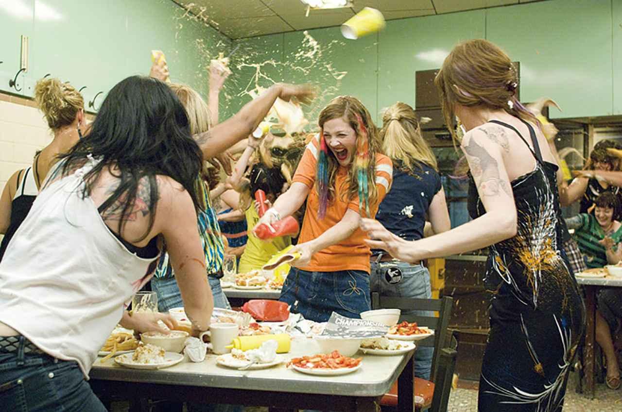 画像13: 女子の友情は複雑、だから尊い…今見たいシスターフッド傑作選12