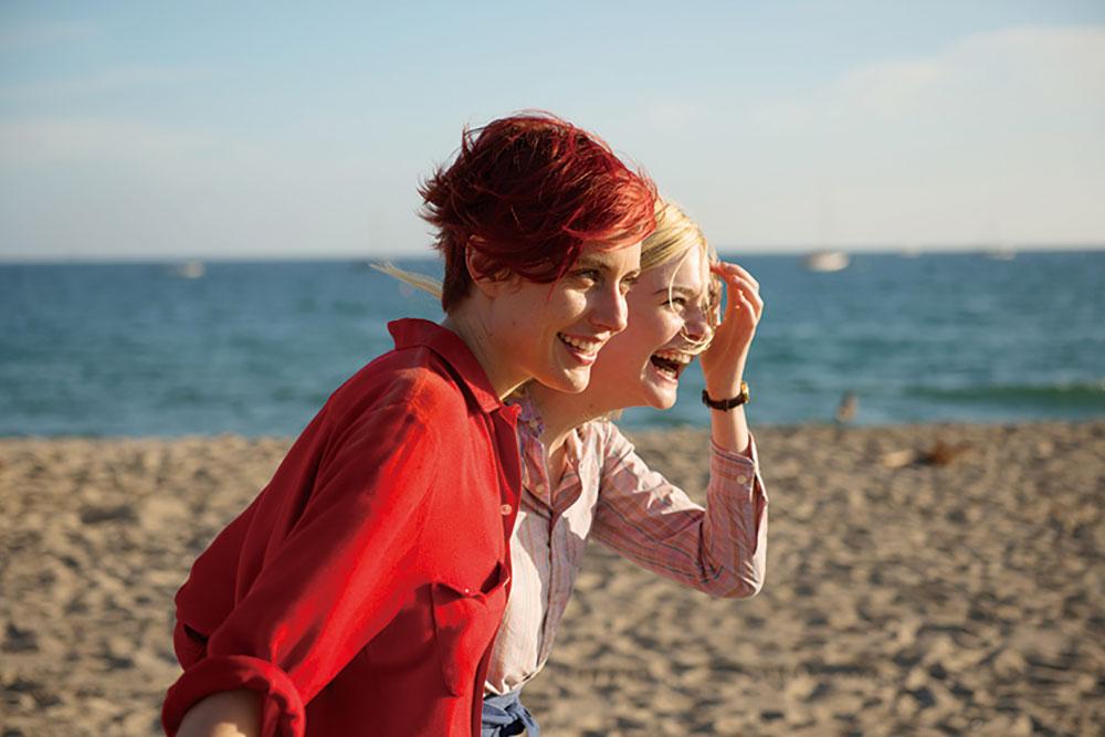 画像12: 女子の友情は複雑、だから尊い…今見たいシスターフッド傑作選12