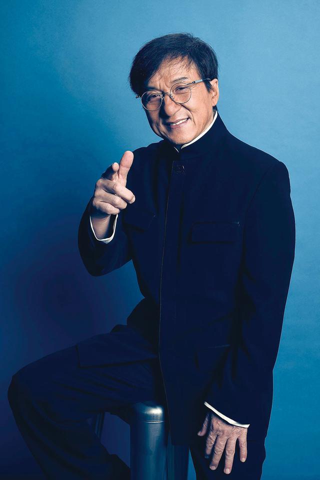 画像8: SCREEN映画大賞2020 男優部門大発表!特別コンテンツも盛りだくさん