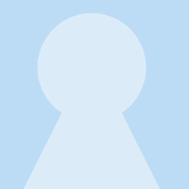 画像35: SCREEN映画大賞2020 女優部門大発表!美貌だけじゃない彼女たちの魅力に迫る