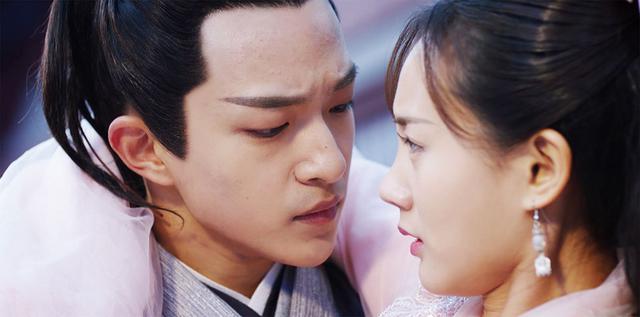 画像: 中国ドラマが話題沸騰中!2020年おすすめ作品(中編) - SCREEN ONLINE(スクリーンオンライン)