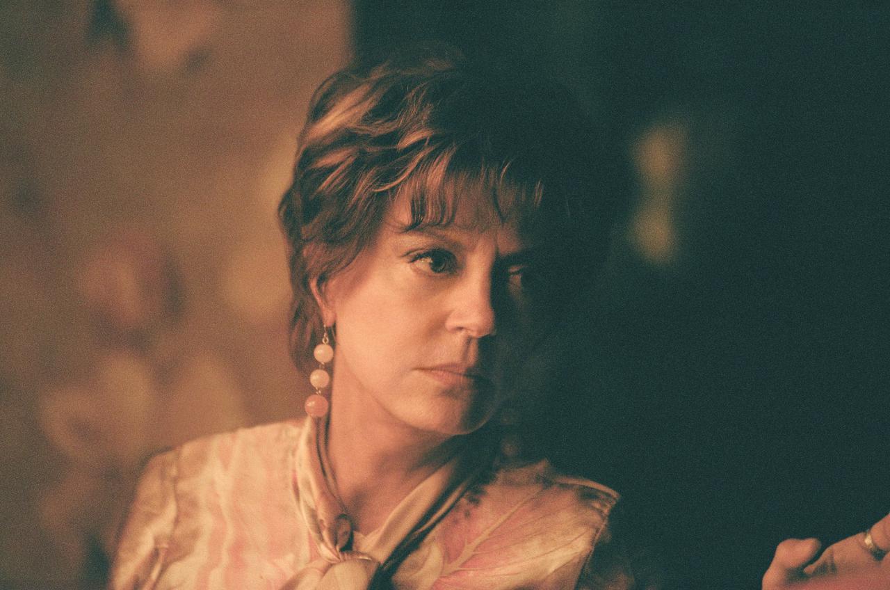 """画像6: グザヴィエ・ドラン監督最新作 『ジョン・F・ドノヴァンの死と生』 """"秘密の文通""""によって明かされるスターの死の真相"""