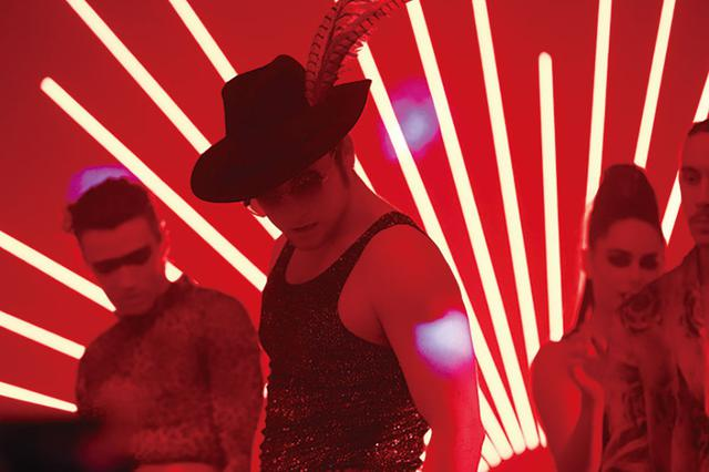 画像: 【保存版】SCREEN映画大賞2020!作品部門トップ20大発表 - SCREEN ONLINE(スクリーンオンライン)