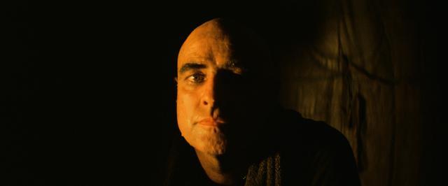 画像1: コッポラ監督の代表作『地獄の黙示録 ファイナル・カット』 好スタートにつきアンコール上映決定