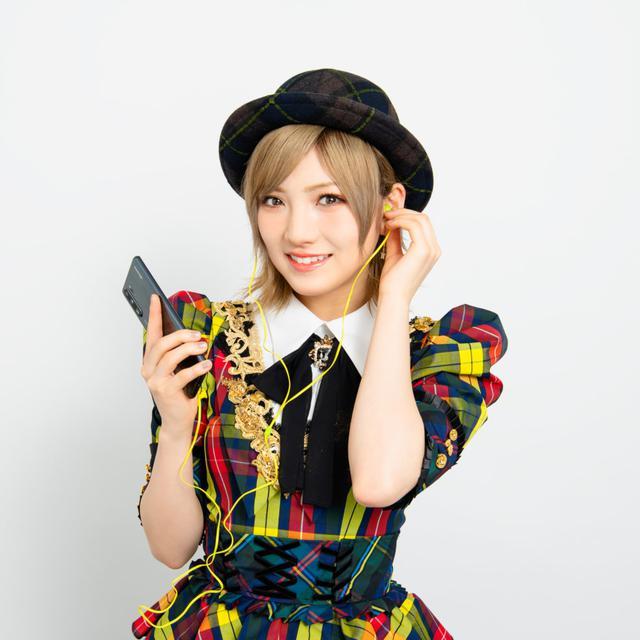 画像: 【AKB48岡田奈々インタビュー】新曲「失恋、ありがとう」についての想いは?dヒッツで新コンテンツも公開! | レコログ
