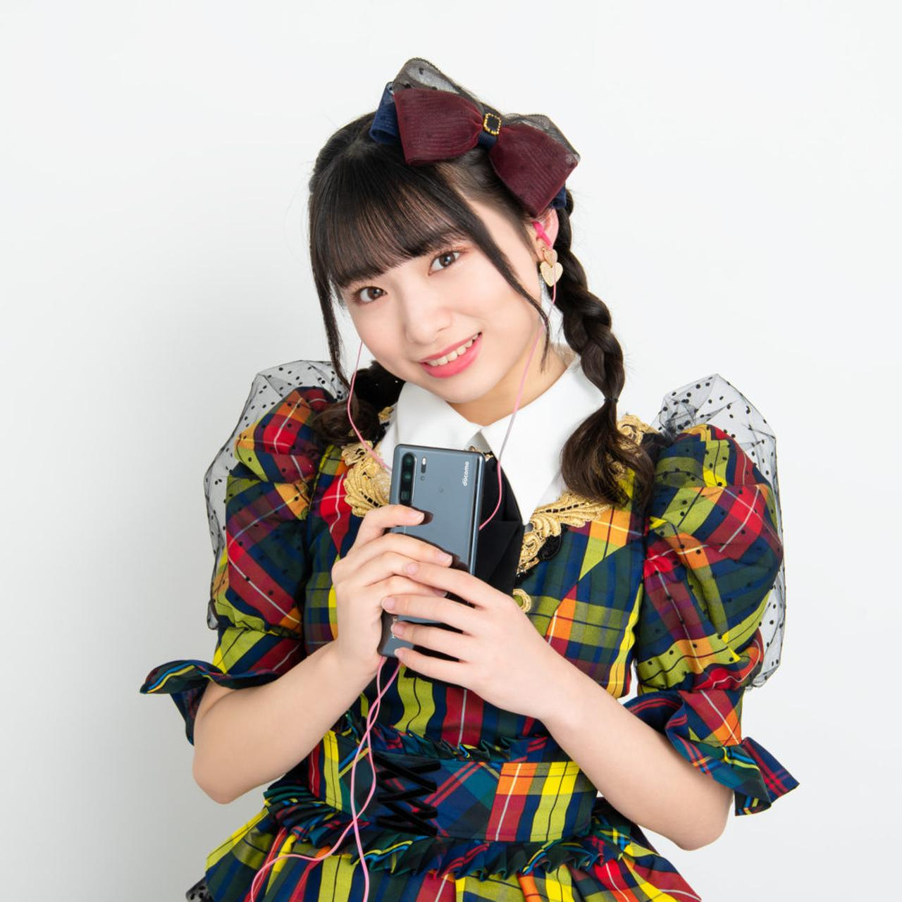 画像: 【AKB48久保怜音インタビュー】新曲「失恋、ありがとう」についての想いは?dヒッツで新コンテンツも公開!   レコログ