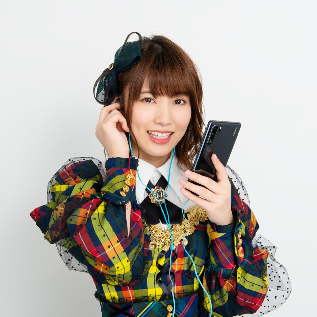 画像: 【AKB48岡部麟インタビュー】新曲「失恋、ありがとう」についての想いは?dヒッツで新コンテンツも公開!   レコログ
