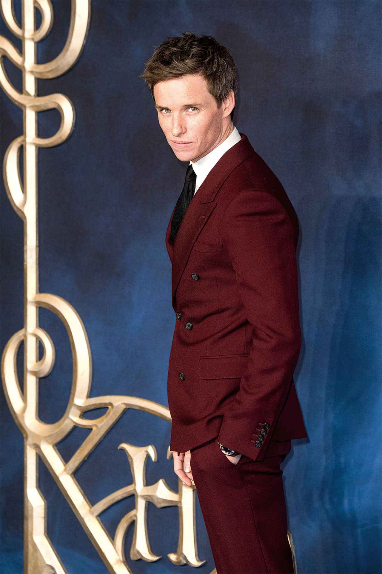 画像7: 【あなたの推しは誰?】英国男優が魅せるダンディズムという矜持