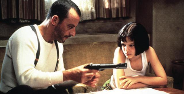 画像: フランス映画初級編ベスト10〜面白くてわかりやすい!まずはここから入門 - SCREEN ONLINE(スクリーンオンライン)