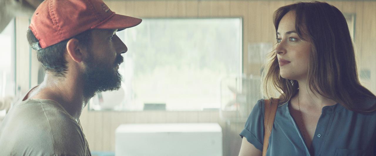 画像2: 『リトル・ミス・サンシャイン』のプロデューサーが贈るハートフルストーリー