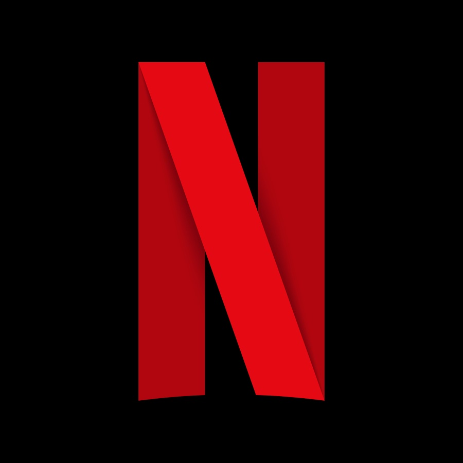 画像: Netflix Japan