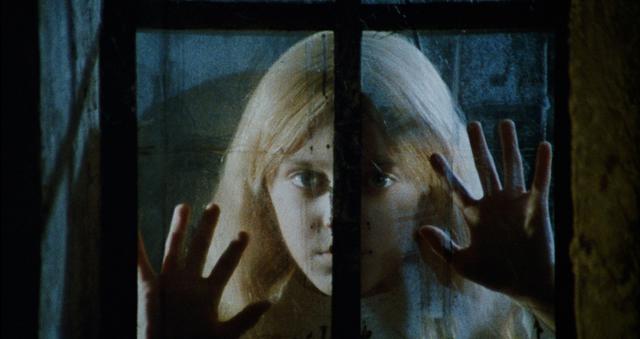 画像3: 没後40年!イタリア恐怖映画界の至宝マリオ・バーヴァの名作ブルーレイで復活!