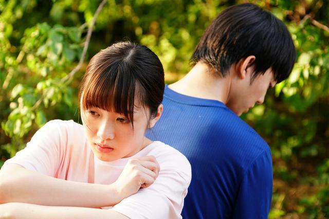 画像7: 工藤遥主演 伊藤健太郎出演『のぼる小寺さん』の予告動画が公開