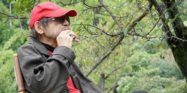 画像: 「転校生」「時をかける少女」「さびしんぼう」など映画作家・大林宣彦、82歳で死去 - SCREEN ONLINE(スクリーンオンライン)