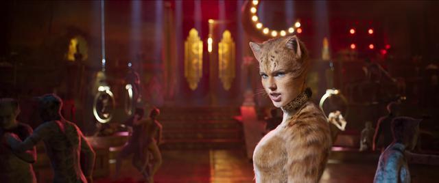 画像2: 世界中で愛されるミュージカルの金字塔、遂に実写映画化!