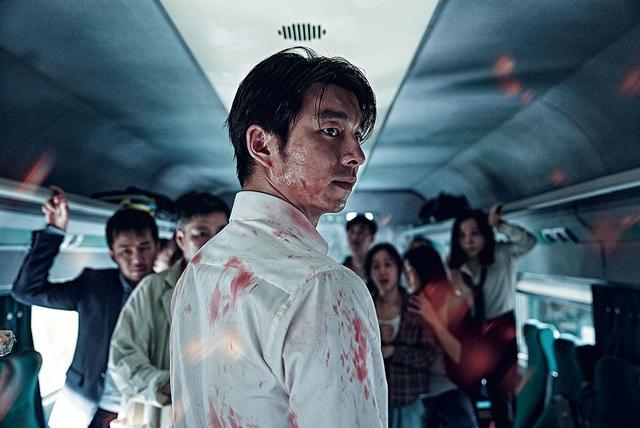 画像18: 恐怖とイケメンを同時に堪能!現代ホラー映画史に残る美男子23