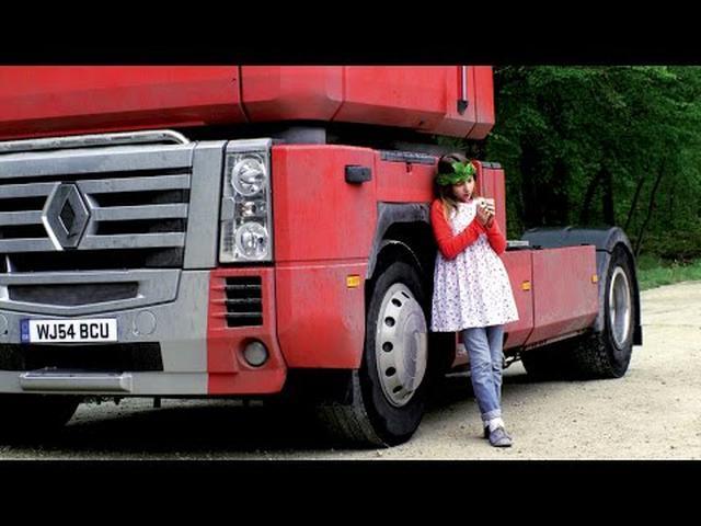 画像: 映画『わたしの名前は...』予告編 www.youtube.com