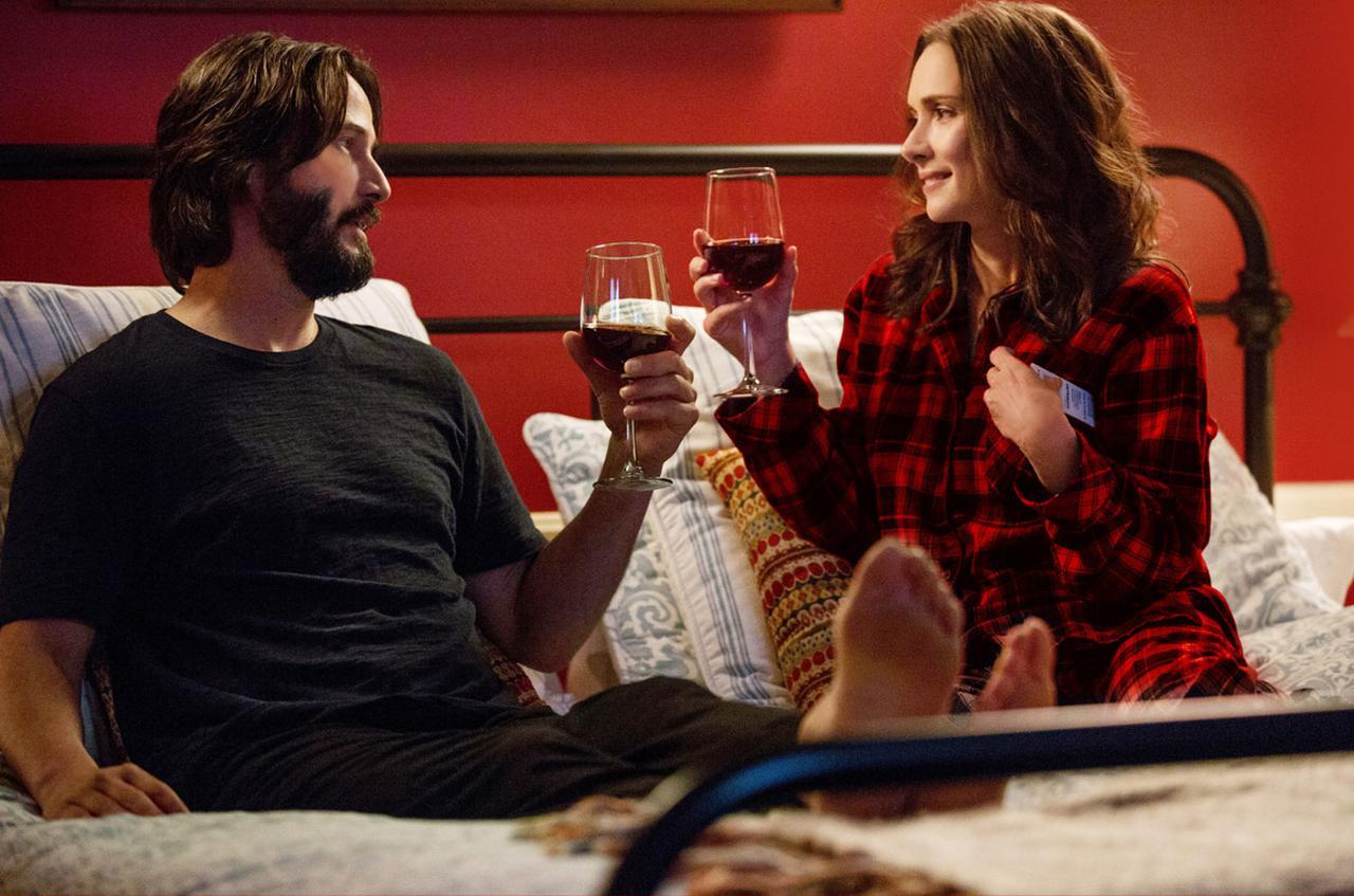 画像2: 人生の喜びや悲しみが集約されている パターン1:大人同士の恋愛