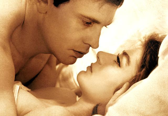画像: 映像も音楽もオシャレなフランス恋愛映画の傑作