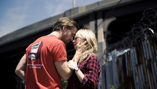 画像4: 愛で結ばれた二人のはずなのに…? パターン1:夫婦の愛