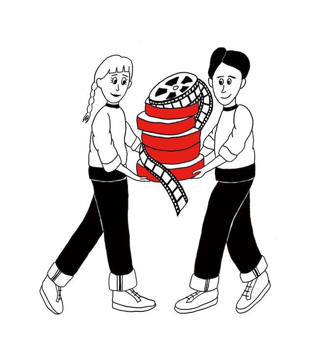 画像: 日本の独立系映画配給会社による緊急企画が始動! 映画人からの応援動画も - SCREEN ONLINE(スクリーンオンライン)