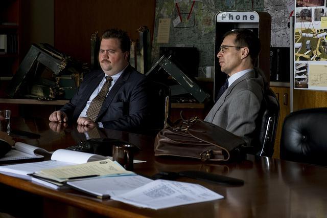 画像: イーストウッドが俳優として演じ、監督として描いてきた社会正義のあり方