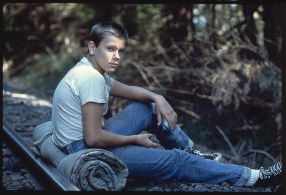 画像: © 1986 COLUMBIA PICTURES INDUSTRIES,INC. ALL RIGHTS RESERVED.