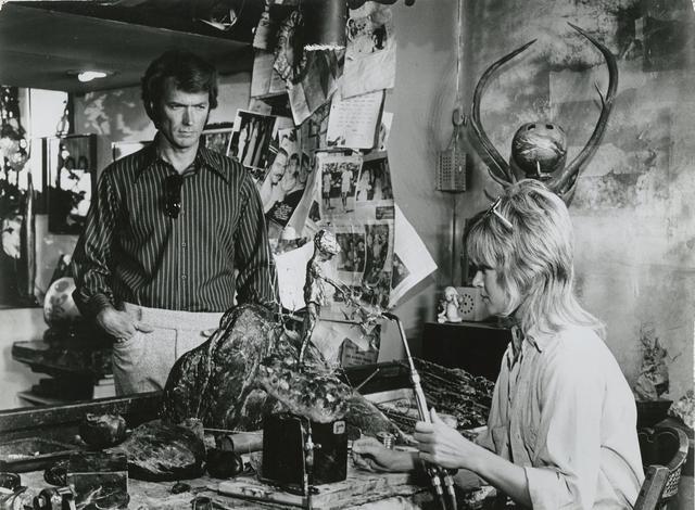 画像: 「恐怖のメロディ」(1971)
