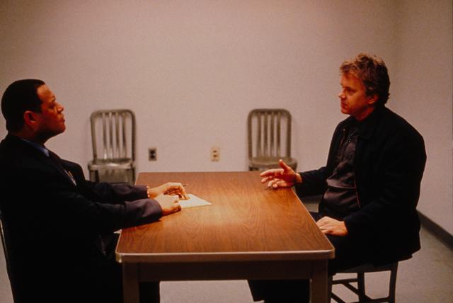 画像: 「ミスティック・リバー」(2003)