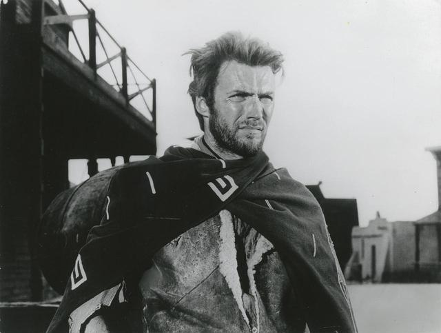 画像: 祝!90歳 ハリウッドの巨匠クリント・イーストウッドの映画人生【前編】 - SCREEN ONLINE(スクリーンオンライン)