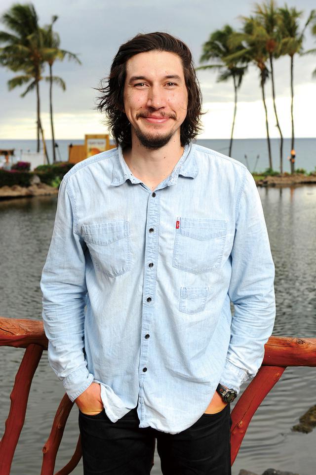 画像: Photo by Andrew Goodman/Getty Images for Maui Film Festival