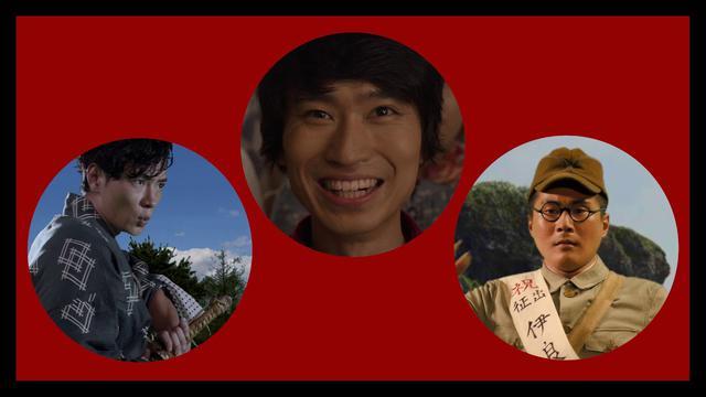 画像: 7.31公開『海辺の映画館ーキネマの玉手箱』予告篇 youtu.be