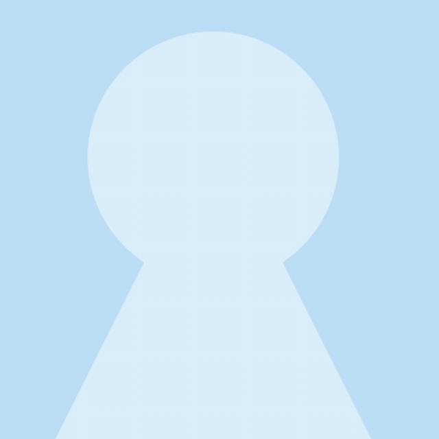 画像8: SCREEN海外ドラマ大賞2020発表!スター部門トップ20は彼&彼女たち