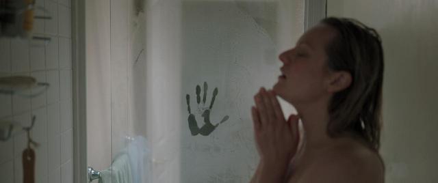 画像: ブラムハウスが贈る最新作『透明人間(原題:The Invisible Man) 』2020年5月1日公開! - SCREEN ONLINE(スクリーンオンライン)