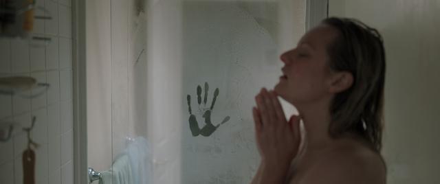 画像2: 透明人間が深夜の寝室に侵入する恐怖の本編映像解禁