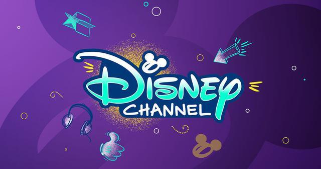 画像: ディズニー・チャンネル|テレビ|ディズニー公式