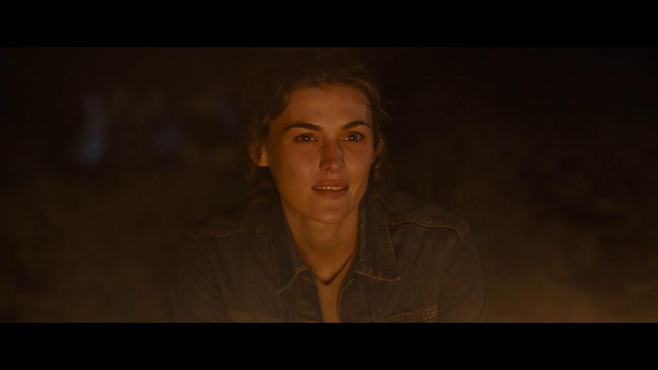 画像: 10月公開 映画『おもかげ』予告編 www.youtube.com