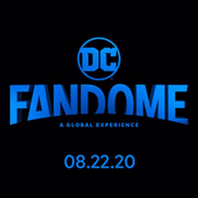 画像: DC Comics