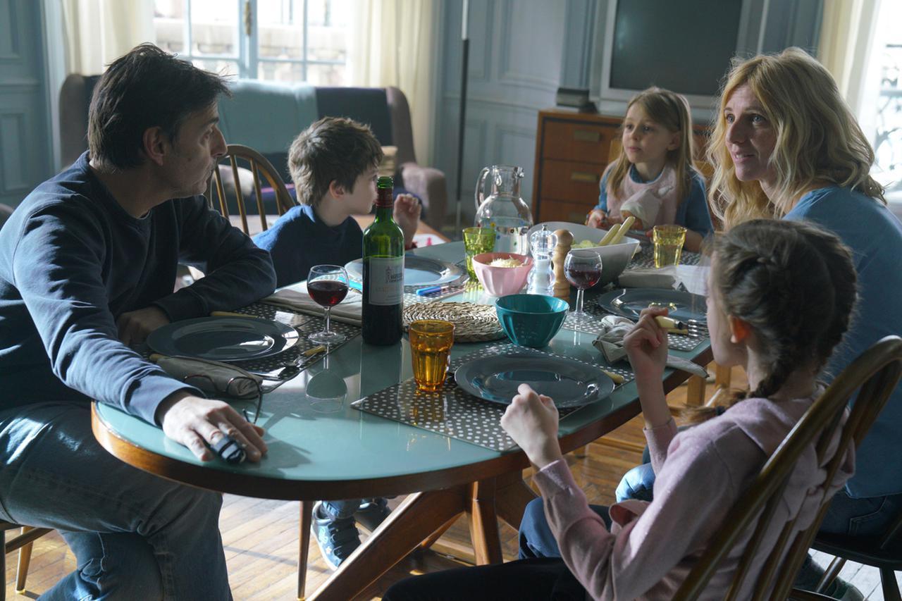 画像: 『愛しのベイビー』は、アズエロス監督の「実話」の映画化