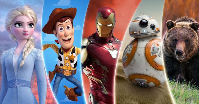 画像: ハイスクール・ミュージカル:ザ・ミュージカル|Disney+ (ディズニープラス) 公式