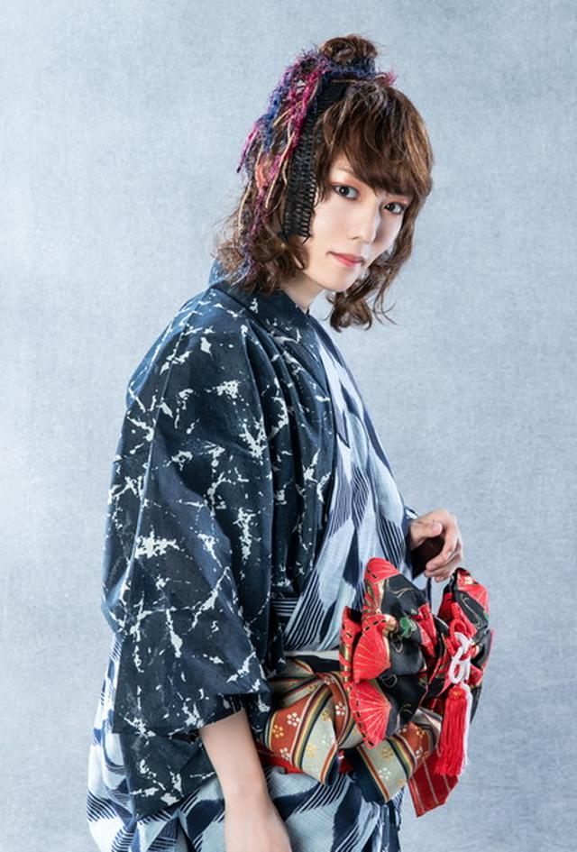 画像: 喜三郎 (櫻井圭登) ©2020 toei_movie_st
