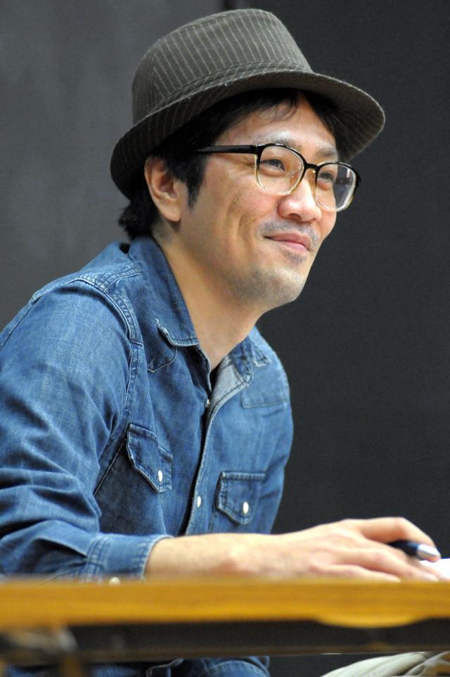 画像: 9月11日より高橋由美子主演、鈴木拡樹ら出演の舞台『時子さんのトキ』上演決定