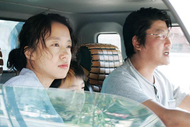 画像1: 魂の救いを描いた珠玉のラブストーリー 「シークレット・サンシャイン」(2007)