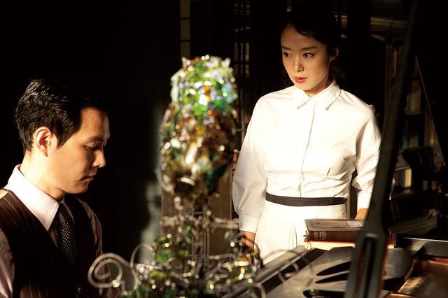 画像16: パラサイトにハマった人必見!ハズレなしのおすすめ韓国映画12選