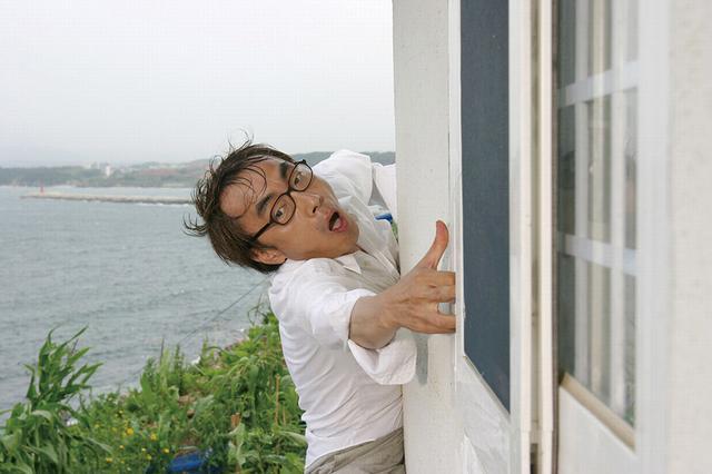 画像15: パラサイトにハマった人必見!ハズレなしのおすすめ韓国映画12選