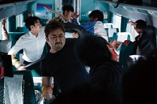 画像5: パラサイトにハマった人必見!ハズレなしのおすすめ韓国映画12選