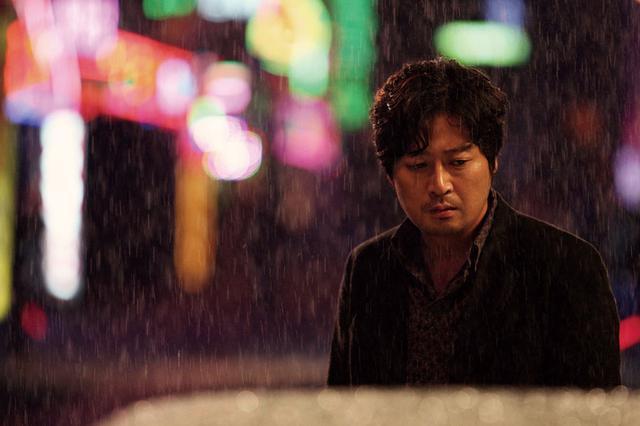 画像12: パラサイトにハマった人必見!ハズレなしのおすすめ韓国映画12選