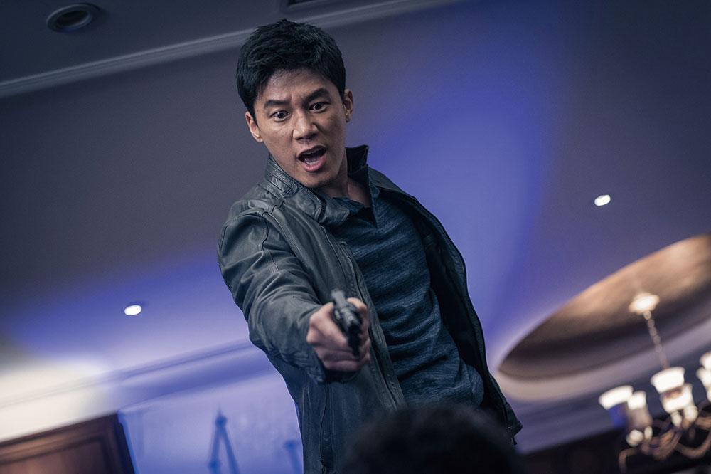 画像7: パラサイトにハマった人必見!ハズレなしのおすすめ韓国映画12選
