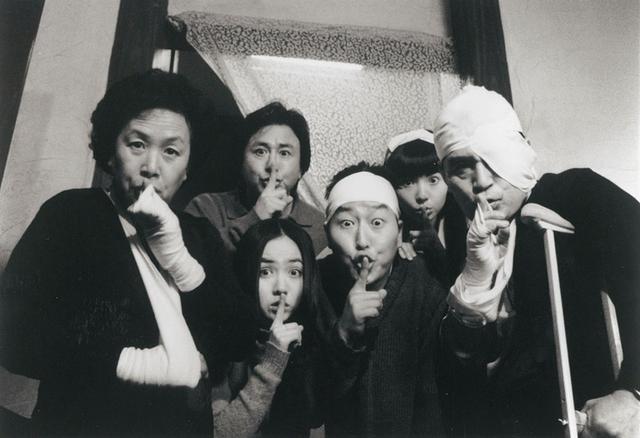 画像9: パラサイトにハマった人必見!ハズレなしのおすすめ韓国映画12選